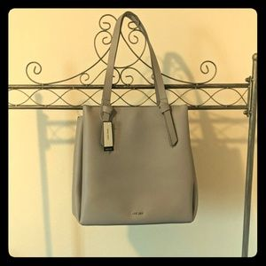 Nine West tote purse